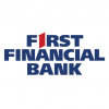 First Financial Bank Squre