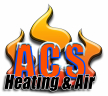 ACS Small Logo